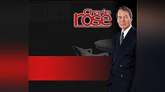 Charlie Rose June 1998