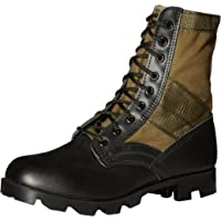 StanSport Jungle Botas