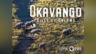 Okavango: River of Dreams: Season 1