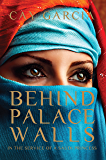 Behind Palace Walls: In the service of a Saudi princess