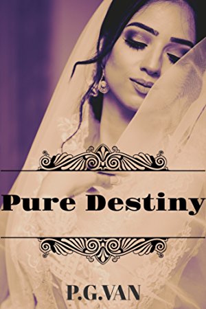 Pure Destiny (Boxset: Destiny Decides.. & Destiny Embraces..)