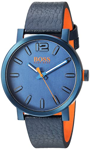 Amazon.com: BOSS Orange
