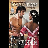 Forbidden (Old West Book 1)