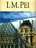 I.M. Pei