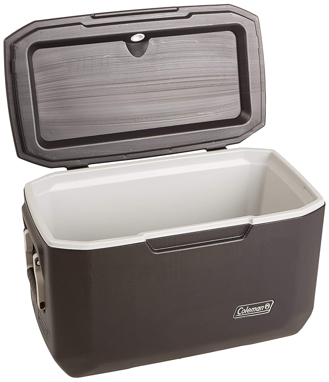 Coleman Xtreme Series Portable Cooler, 70 Quart Renewed