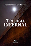 Trilogia Infernal