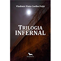 Trilogia Infernal