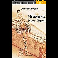 MESSAGERIE HORS LIGNE