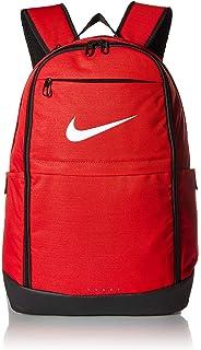 9a05ae17cc6e Nike Brasilia 7 XL Backpack Bag  NIKE  Amazon.ca  Sports   Outdoors