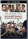 Richard Jewell (DVD + Digital)
