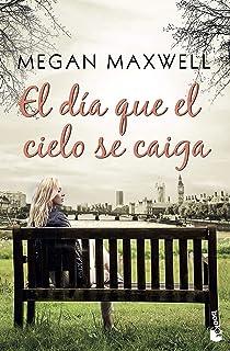 La hora violeta (Literatura Random House): Amazon.es: del Molino ...