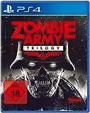 Zombie Army Trilogy - [Playstation 4]