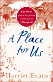 A Place for Us Part 4 (English Edition)