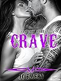 Crave (Bayonet Scars)
