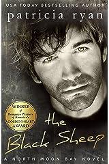 The Black Sheep (North Moon Bay Book 1) Kindle Edition