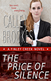The Price of Silence (Finley Creek Book 3)