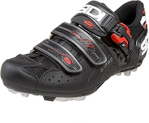 NEW SIDI Dominator 5 Women/'s MTB Mountain Biking Shoes VARIOUS SIZES NEW IN BOX