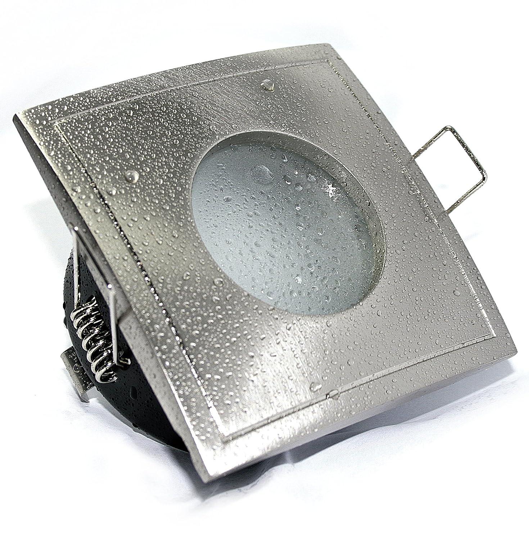 91cQcE8oLPL._SL1500_ Fabelhafte Feuchtraum Led Einbaustrahler 230v Dekorationen