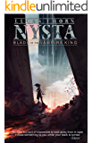 Blade of the Vampire King (Nysta Book 4)