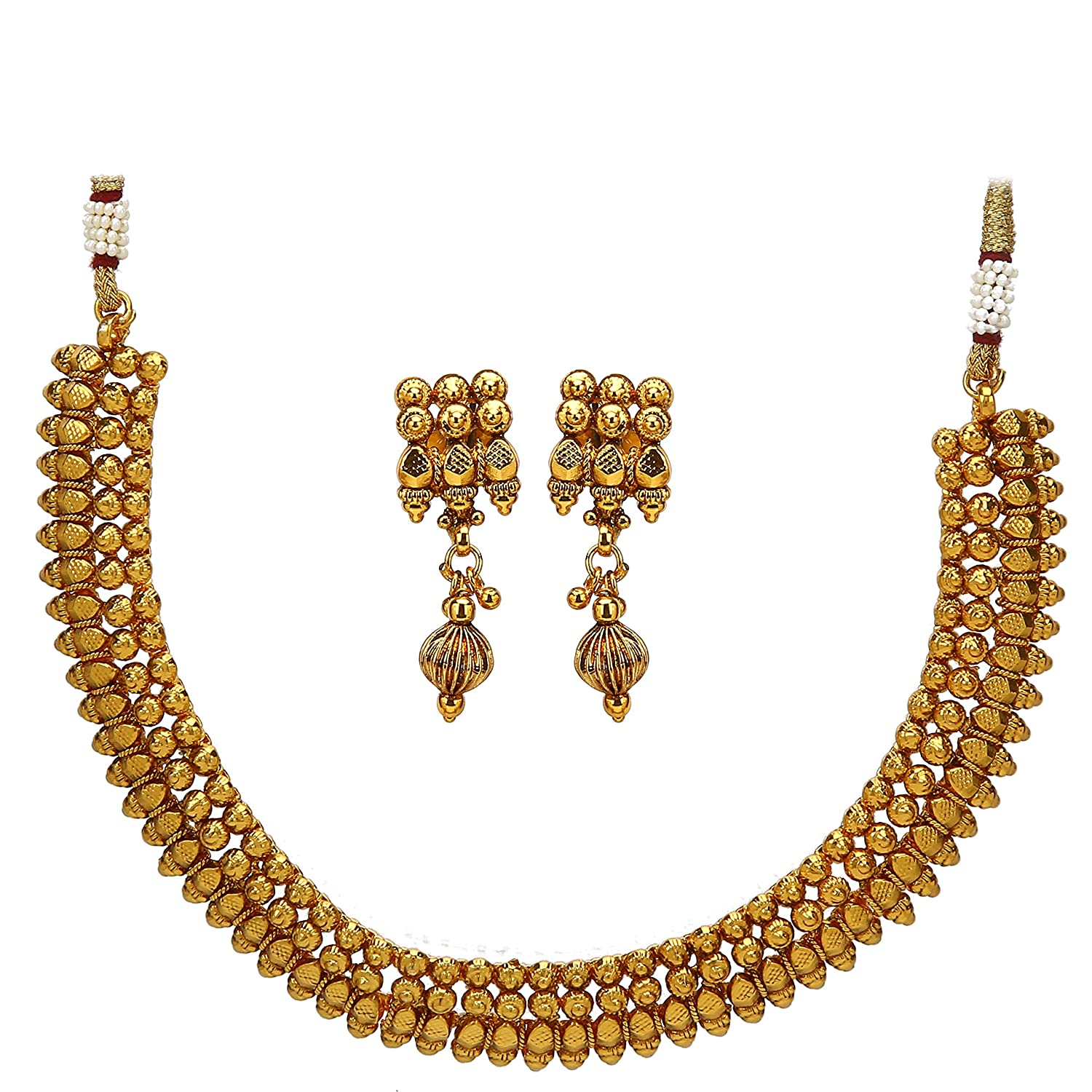 Buy Rama Creations Desire Collection Antique Traditional Brass
