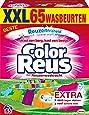 Witte Reus Color Reus Waspoeder, Poeder Wasmiddel, Gekleurde Was, 65 wasbeurten