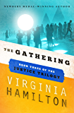 The Gathering (The Justice Trilogy Book 3)