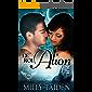 Le Roi Alion : Une Romance Paranormale (Agence de Rencontres Paranormales t. 6) (French Edition)
