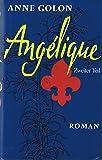 Angelique: Teil 2