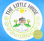 The little house - 60th anniversary