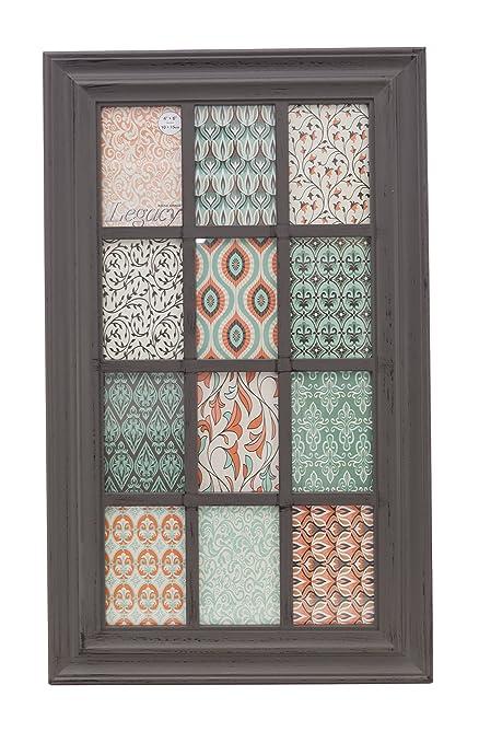 Amazon.com: Kiera Grace-Collage Frame, Grey: Home & Kitchen