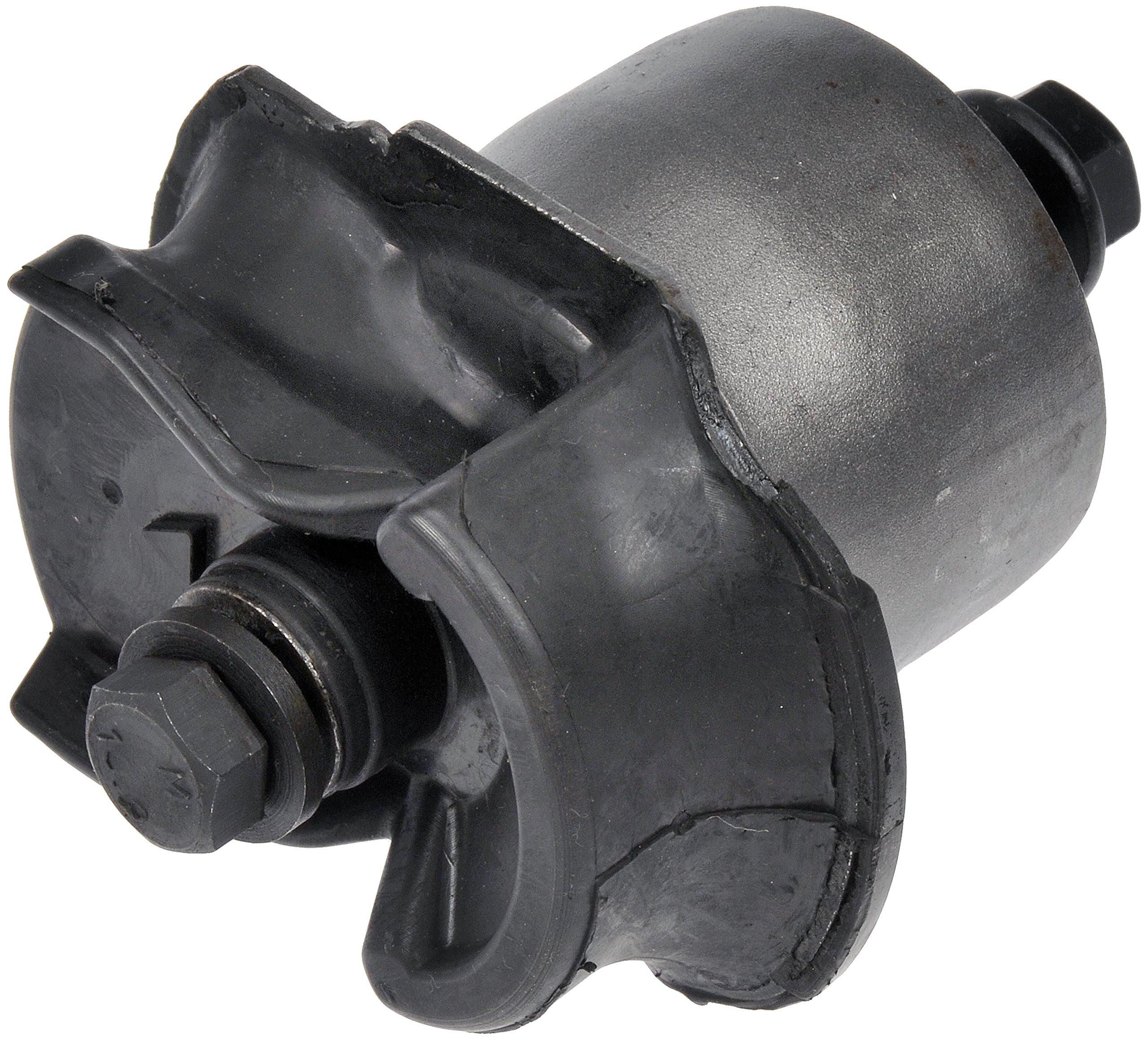 Dorman 523-068 Rear Axle Pivot Bushing