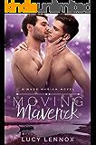Moving Maverick: Made Marian Series Book 5 (English Edition)