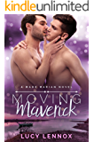 Moving Maverick: A Made Marian Novel