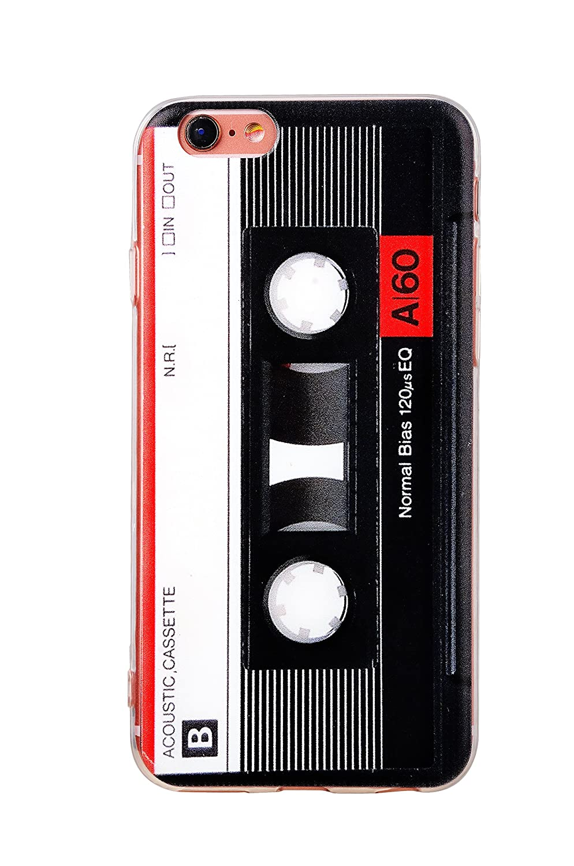 tape iphone 6s case