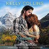 One Hundred Reasons: An Aspen Cove Romance, Book 1