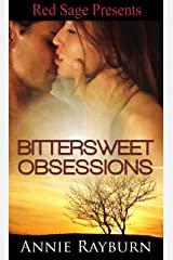 Bittersweet Obsessions Kindle Edition