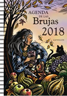 2018 Agenda del Reiki: Amazon.es: Maite Corroto: Libros