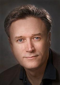 Michael J. Sullivan