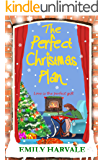 The Perfect Christmas Plan