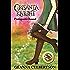 Crisanta Knight: Protagonist Bound (the Crisanta Knight Series Book 1)
