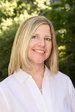 Lisa Q. Mathews