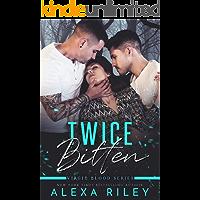 Twice Bitten (English Edition)