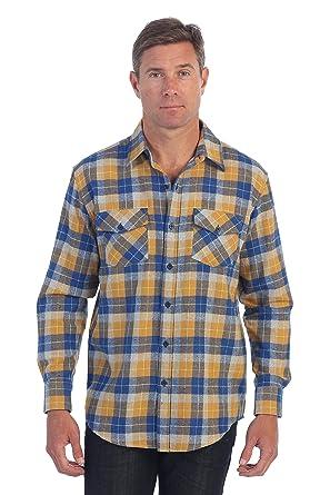 large mens clothing