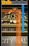 Darkwood cecile set (English Edition)