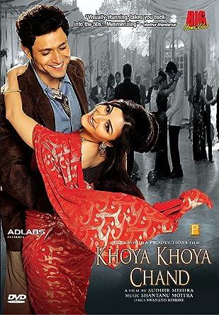 Love Khoya Khoya Chand Full Movie Download 720p Hd