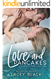 Love and Pancakes (Rockland Falls Book 1)