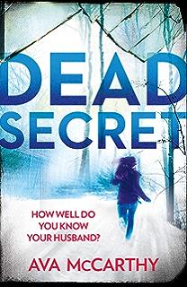 Next of kin ebook sue welfare amazon kindle store dead secret fandeluxe Document