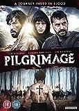 Pilgrimage [DVD]
