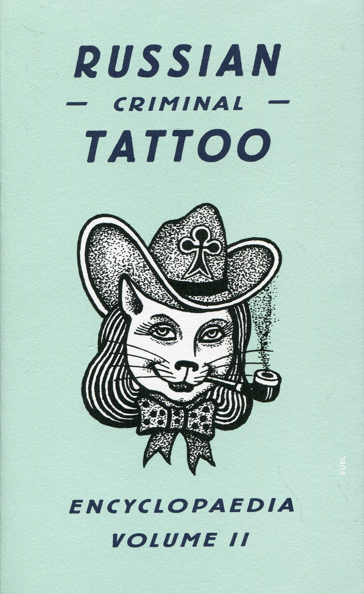Monmon cats book health personal care for Russian criminal tattoo encyclopedia