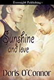 Sunshine and Love